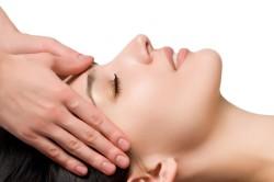 Консультация дерматолога по вопросу гиперкератоза кожи головы