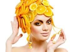 Витаминный комплекс для волос