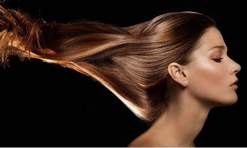 Проблема пористых волос