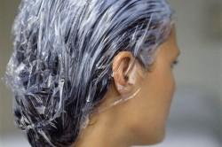 Процедура кератинового выпрямления волос в домашних условиях