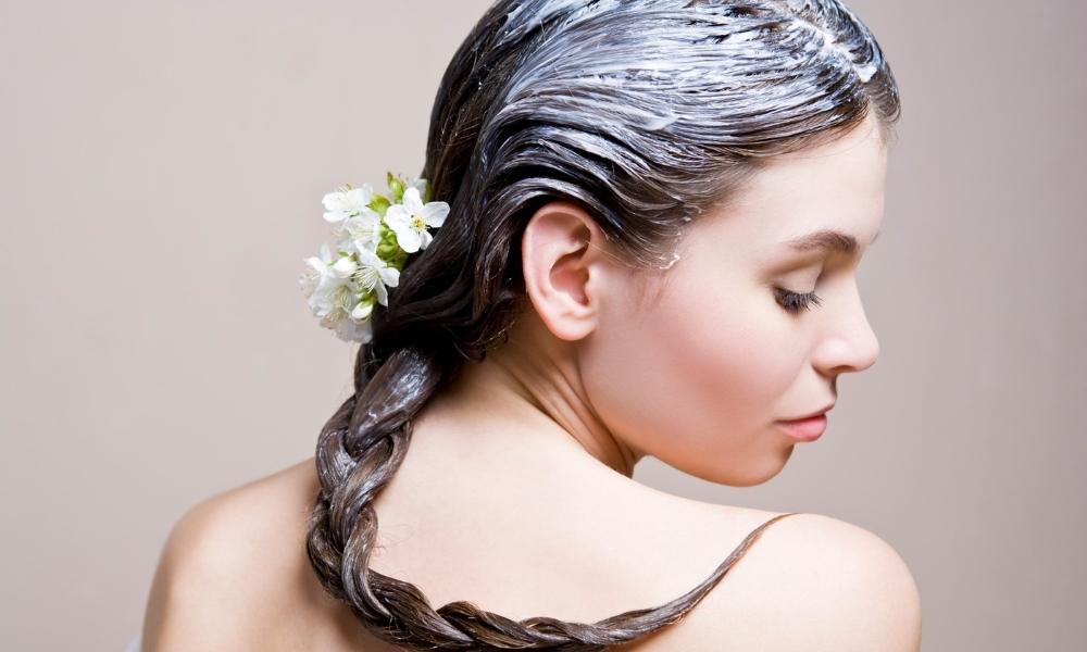 Маски для волос с майонезом в домашних условиях отзывы