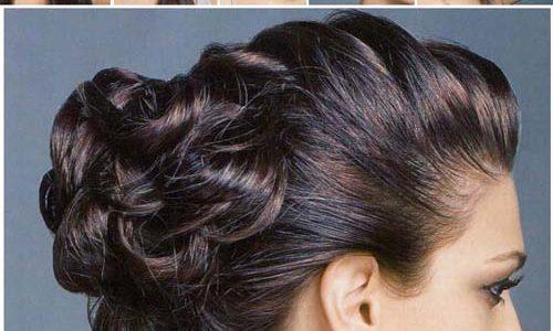 Что нужно делать чтобы волосы быстро росли