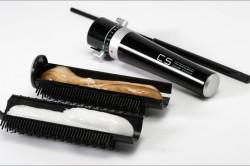 Расческа для окрашивания волос